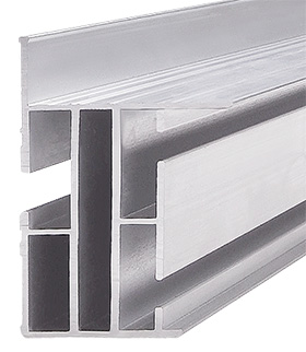 Tarima-de-aluminio-TM440-Perfil-94-mm