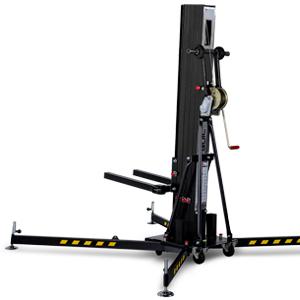 Torre-de-elevación-ULK-400-PLUS