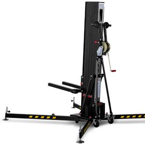 Torre-de-elevación-ULK-500-PLUS