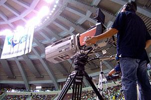 18-PLATAFORMAS-CÁMARA-TV