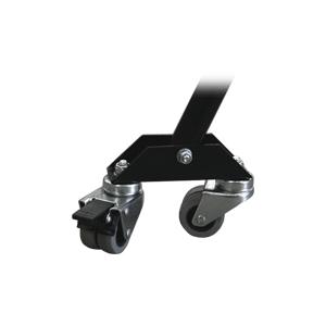 Adaptador-con-ruedas-FC-R-(1)