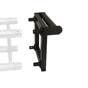 Adaptador-torres-con-truss-543-ATQ-290N