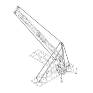 Sistema-para-elevar-torres-BC-TMD-4