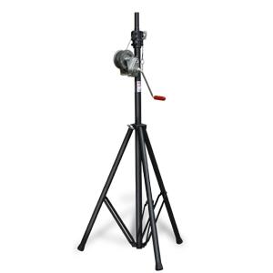 Torre-elevación-para-focos-ELC-700