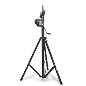 Torre-elevación-para-focos-ELC-710