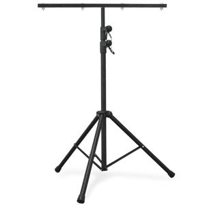 Lighting-stand-for-spotlights-TF-08-(1)