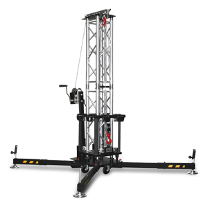 Torre-modular-TMD-543-8