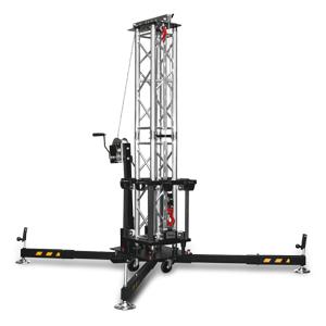 Torre-modular-TMD-543