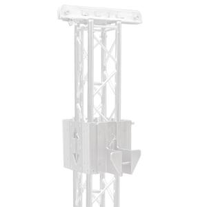 Torre-modular-TMD-550