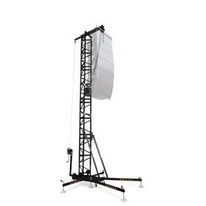 Torre-para-Line-Array-TMD-545-N