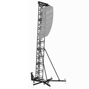 Torre-para-Line-Array-TMD-570