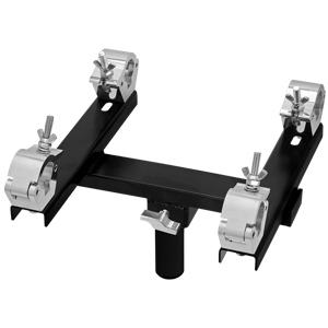 truss-adaptor-ADT-30