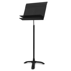 Atril-orquesta-bandeja-metalica-AT-13-(1)