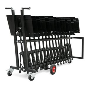 Carro-atriles-pantallas-protección-CRO-02