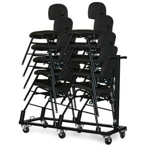 Carro-para-transportar-sillas-CRO-14