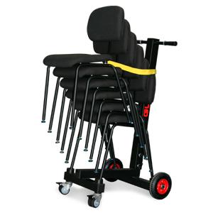 Carro-para-transportar-sillas-CRO-16