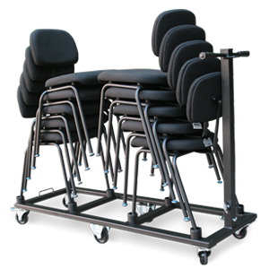 Carro-para-transportar-sillas-CRO-17