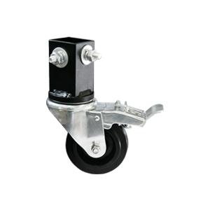 Casquillos-con-ruedas-CQR-6