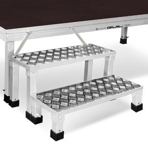 Escalera-de-aluminio-antideslizante-ECD