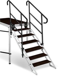Escalera-plegable-de-aluminio-ECP-6