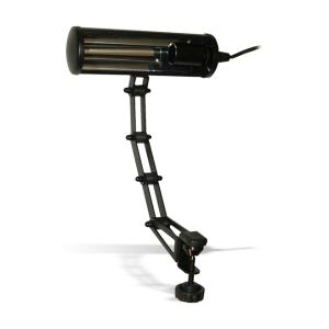 Lámpara-para-atril-LP-01-(1)