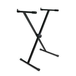 Soporte-de-teclado-tipo-X-ST-101