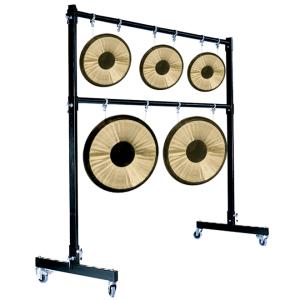 Soporte-multiple-para-gongs-GN-01-(1)