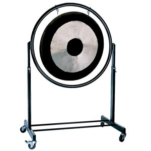 Soporte-para-gong-ruedas-GN-150-(1)