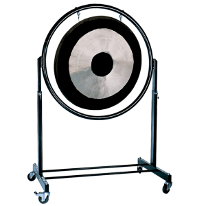 Soporte-para-gong-ruedas-GN-80-(1)