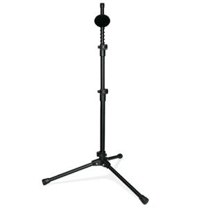 Soporte-para-trombón-varas-pistones-TR-02