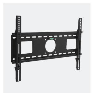 Soportes de pared para pantallas / TV