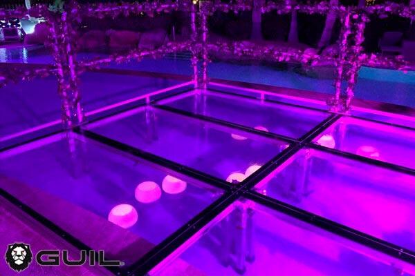 Escenario-para-cubrir-piscinas