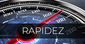 RAPIDEZ2