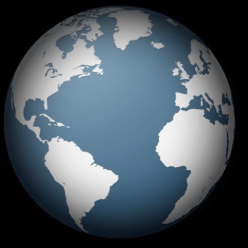 1-Banner-DOS-DIVISIONES---mundo
