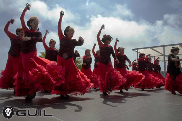 escenario-baile-flamenco
